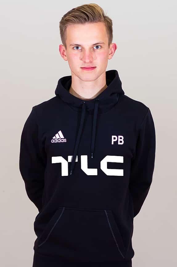 Piotr-Brach-Trener-U8