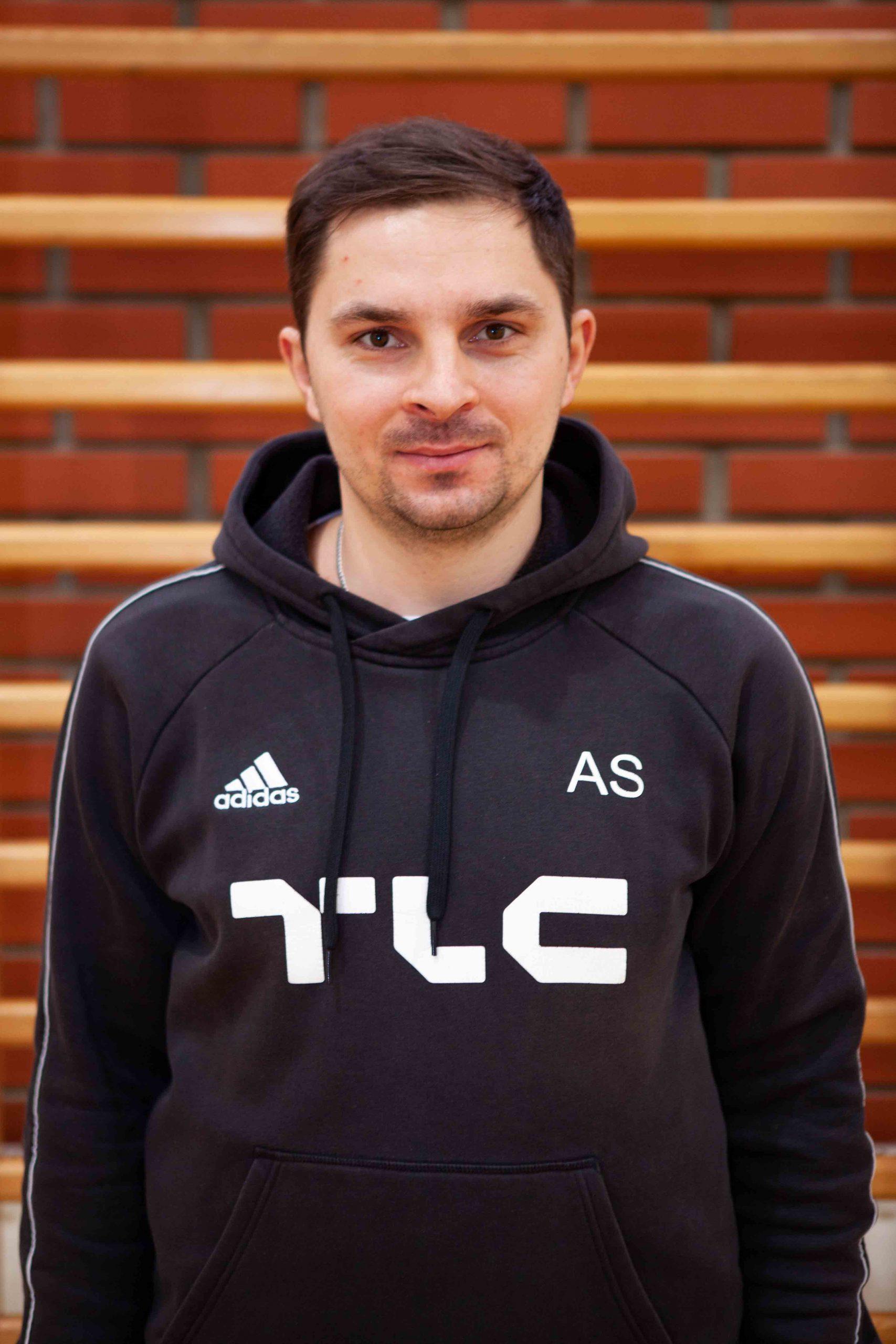 Aserek (46)