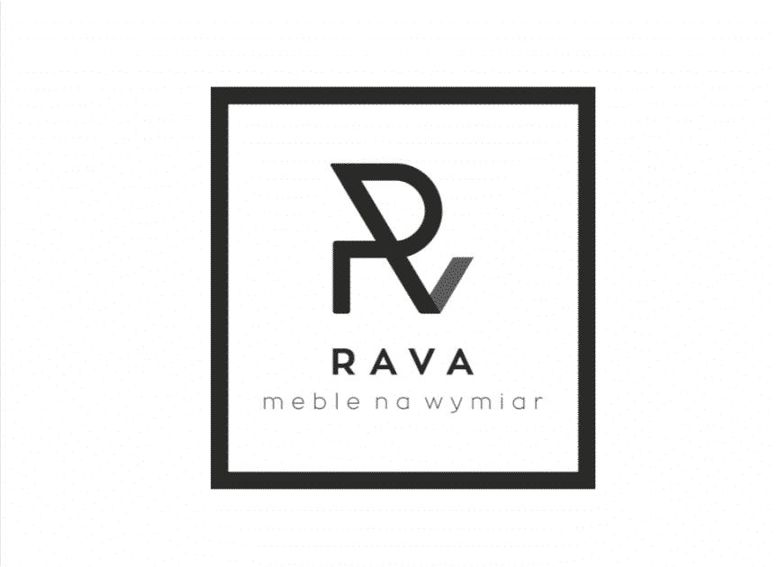 rava2
